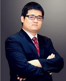 https://tupian-1252246086.cos.ap-guangzhou.myqcloud.com/liuhuaguang.jpg